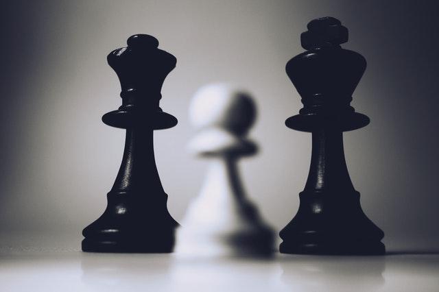 Pourquoi initier les enfants aux jeux d'échecs ?